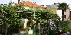 <!--:hr-->Apartman Slavica 49B5<!--:-->