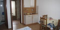 <!--:hr-->Apartmani Štefica 55A2<!--:--> at  for