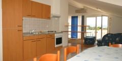 <!--:hr-->Apartmani Stanko 51B6<!--:-->