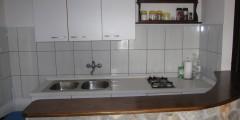 Romy kuhinja-900