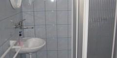Romy kupaona-900