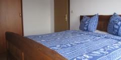 Romy soba 1-900